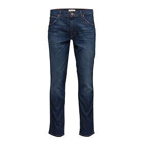 Wrangler Greensboro Jeans (Herr)