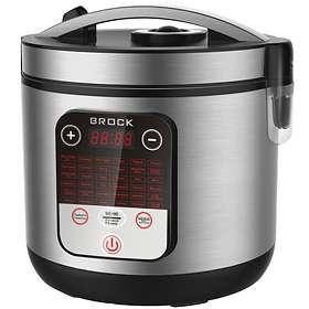 Brock Electronics MC-3601