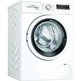 Bosch WAN28228FF (Blanc)