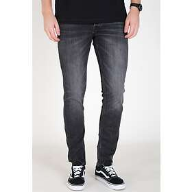 Jack & Jones Glenn Original Am 817 Slim Fit Jeans (Herr)