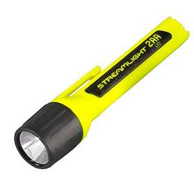 Streamlight Propolymer 2-Cell AA LED