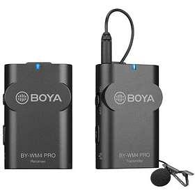 Boya BY-WM4 Pro-K1
