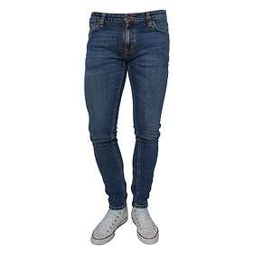 Nudie Jeans Skinny Lin Jeans (Herr)