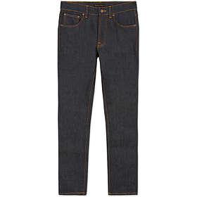 Nudie Jeans Lean Dean Jeans (Herr)