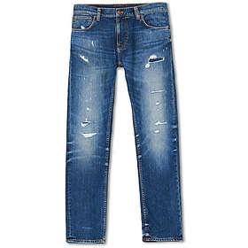 Nudie Jeans Thin Finn Jeans (Herr)