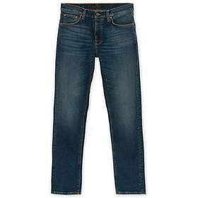 Nudie Jeans Steady Eddie II Jeans (Herr)