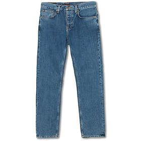 Nudie Jeans Sleepy Sixten Jeans (Herr)