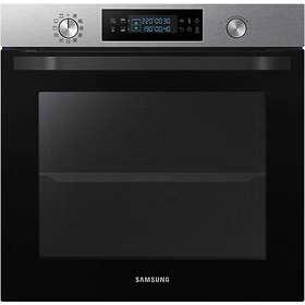 Samsung NV75K5575BT (Inox)