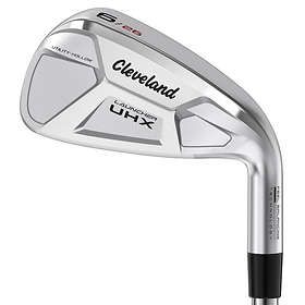 Cleveland Golf Launcher UHX Irons