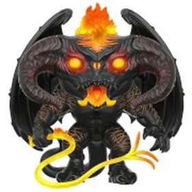 """Funko POP! Lord of the Rings 448 Balrog 6"""""""