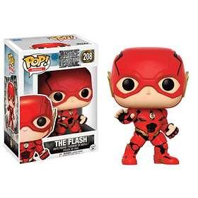 Funko POP! Justice League 208 The Flash