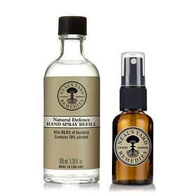 Neal's Yard Remedies Natural Defence Hand Spray Refill 100ml
