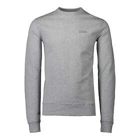POC Crew Sweater (Herr)