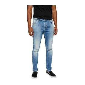 Just Junkies Max Jeans (Herr)