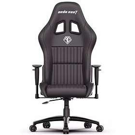 Anda Seat Jungle