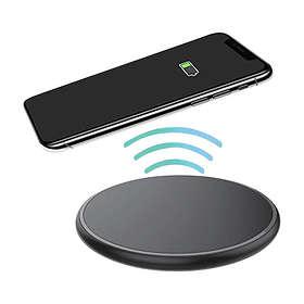Dacota Wireless QI Charge Pad 10W