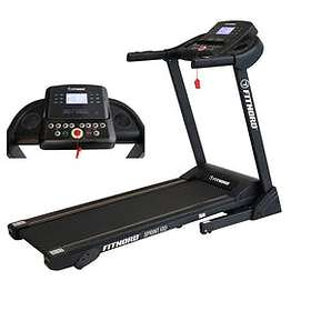 FitNord Sprint 100 Treadmill