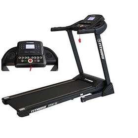 FitNord Sprint 150 Treadmill