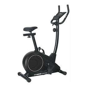 FitNord Cyclo 200