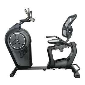 FitNord Cyclo 300R