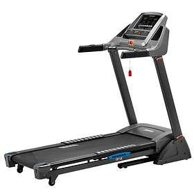 Kayoba Treadmill 002399