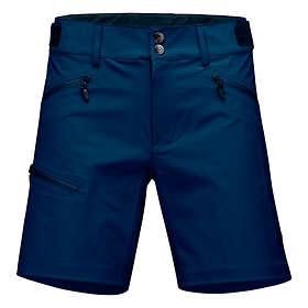 Norrøna Falketind Flex1 Shorts (Dame)
