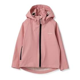 Tretorn Packable Rain Jacket (Jr)
