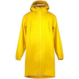 Tretorn Cloud Rain Jacket (Jr)