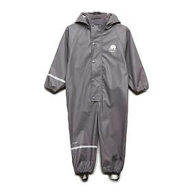 Celavi Rain Suit (Jr)