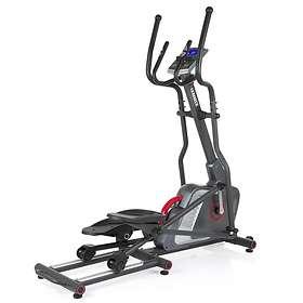 Hammer Sport Speed-Motion BT
