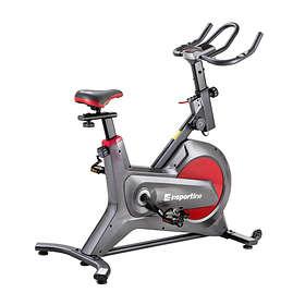 InSportLine Spinningcykel Agneto