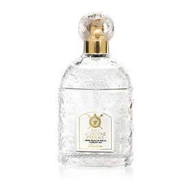 Guerlain Imperiale edc 100ml