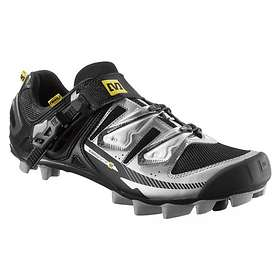 Mavic Tempo (Men's)