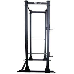 Titan Life Pro Power Rack