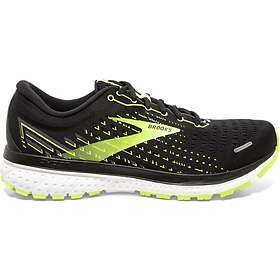 Brooks Ghost 13 (Men's)