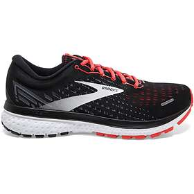 Brooks Ghost 13 (Women's)