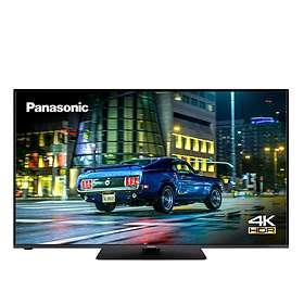 Panasonic TX-50HX580B