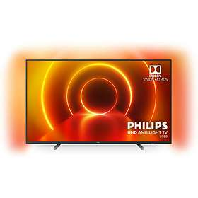 Philips 75PUS7805