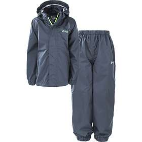 ZigZag Ophir Rain Set (Jr)