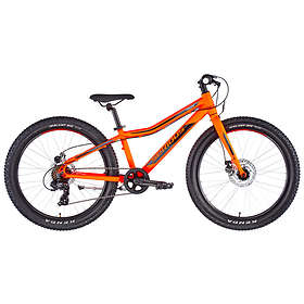 """Serious Cycles Trailkid 24"""" 2020"""