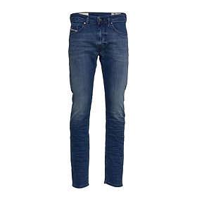 Diesel Thommer-X Slim Fit Jeans (Herr)