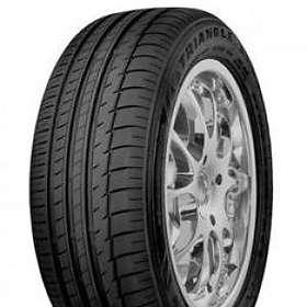 Triangle Tyres Event TH201 255/35Y R 18 Y