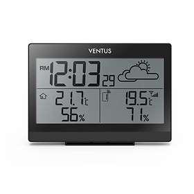 Ventus W220