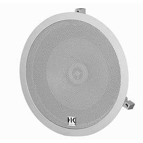 HK Audio IL 80-CT (unité)