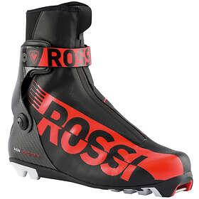 Rossignol X-Ium W.C. Skate 20/21