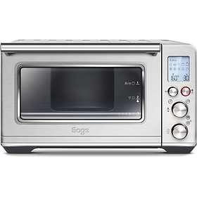 Sage Appliances SOV860BSS (Rustfritt)
