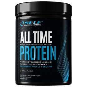 Self Omninutrition All Time Protein 1kg