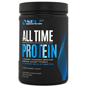 Self Omninutrition All Time Protein 0,9kg