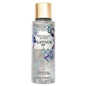 Victoria's Secret Platinum Ice Body Mist 250ml