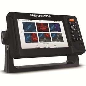 Raymarine Element 7 s